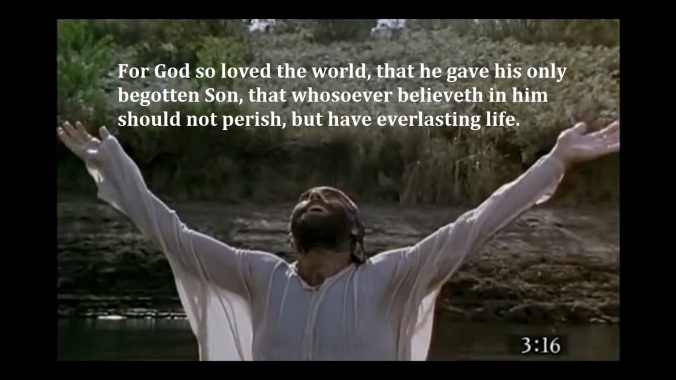 john316salvation